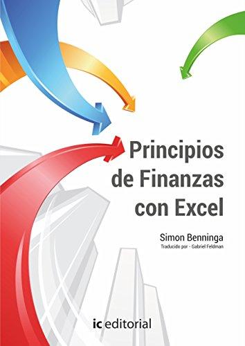 Download Principios de Finanzas con Excel (Spanish Edition) Pdf