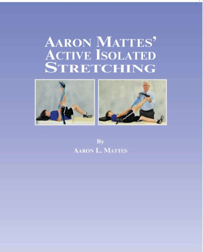 aaron-mattes-active-isolated-stretching