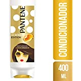 Condicionador Pantene Summer, 400ml