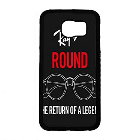 16702362c0276d Ray-Ban Handy ZubehöR,Samsung Galaxy S6 HandyhüLle Cover,Luxury Brand Ray-