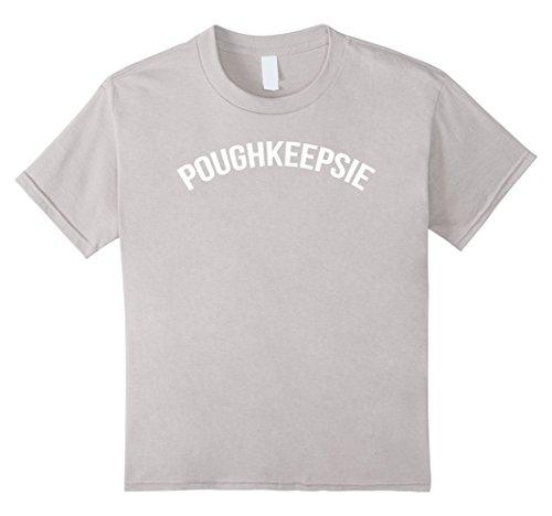 Kids Poughkeepsie T Shirt 6 - Poughkeepsie Kids