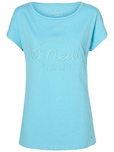 Essentials Brand Essentials O'neill O'neill Essentials O'neill Brand Brand Brand Essentials Essentials O'neill O'neill pxZ4SZ