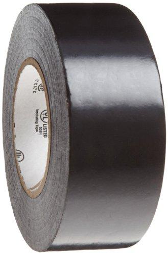 3M Premium Vinyl Electrical Tape Super 88, 2 in x 36 yds (Pack of 1)