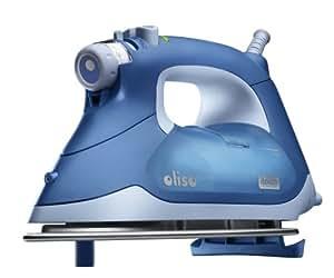 oliso oliso Smart iron-1600W, otros, multicolor