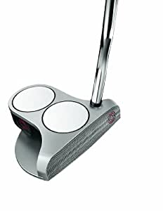 Odyssey Protype Tour Series 2 Ball Putter (Right Hand, 33)