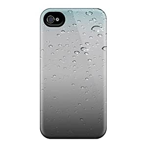 First-class Cases Covers For Iphone 6 Dual Protection Covers Iphone 4