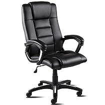 Hasta 20% de descuento en sillas de oficina y comedor
