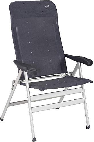 Crespo Holly Aktion - Juego de 2 sillas Plegables con ...