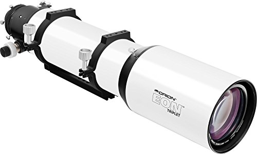 orion-09565-eon-130mm-ed-triplet-apochromatic-refractor-telescope-white