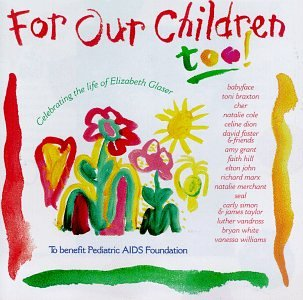 For Our Children Too