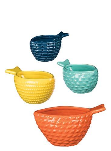 (Sullivans Mini Fish Bowls)