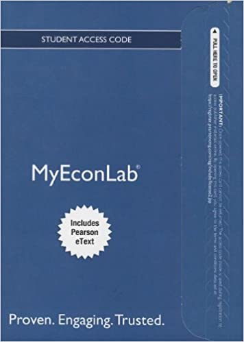 New myeconlab with pearson etext access card for principles new myeconlab with pearson etext access card for principles of microeconomics 11th edition fandeluxe Images