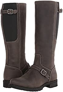 Ariat Women's Stanton H2O Country Fashion Boot