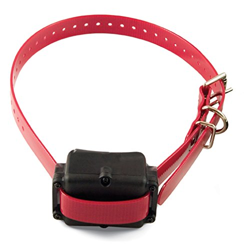 petsafe-yard-park-add-a-dog-red