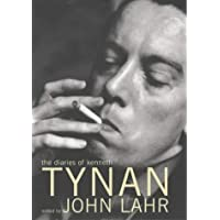Diaries of Kenneth Tynan