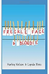 Freckle Face & Blondie Paperback