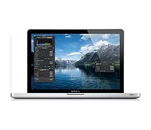 "Apple MD101Y/A - Macbook pro . portátil 13"""