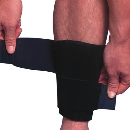 (Pro-tec Athletics Shin Splints Compression Wrap - Quantity 1)