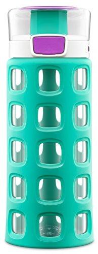 Ello Dash Water Bottle 16oz