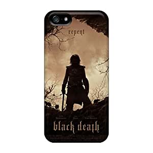 Best Hard Cell-phone Case For Iphone 5/5s (yyZ5462Sgcg) Customized Lifelike Three Days Grace Skin