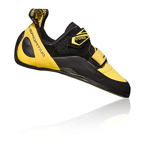 La Sportiva Katana Climbing Shoes – AW20