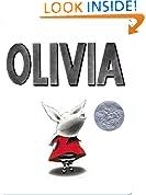 #10: Olivia