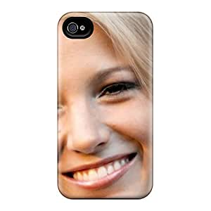New Customized Design Blake Lively For Iphone 6plus Cases Comfortable For Lovers And Friends For Christmas Gifts