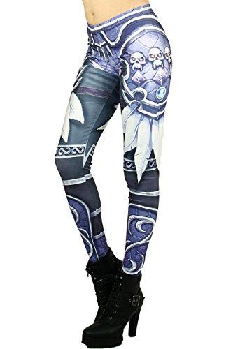 world leggings - 2