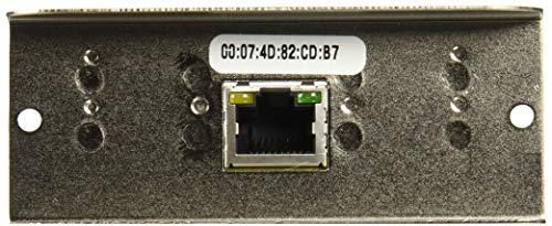 Zebra Technologies P1037974-001 Internal Zebranet Print Server 10
