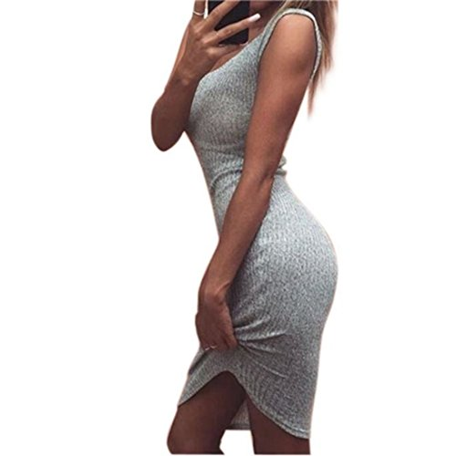 Wensltd Clearance Bandage Bodycon Cocktail product image