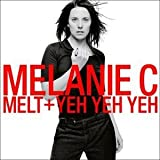 Melt/Yeh Yeh Yeh [2 Track CD] [CD 1]