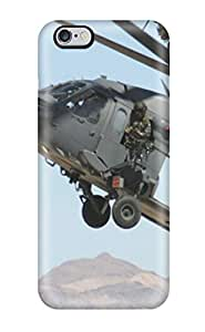 Series Skin Case Cover For Iphone 6 Plus(aircraft6)