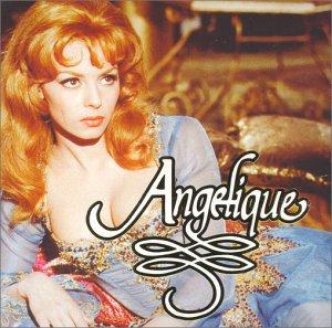 musique angélique marquise des anges