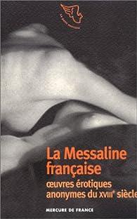 La messaline française par Michel Camus