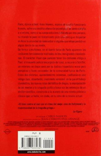573/2: El Imperio De Los Lobos / the Empire of the Wolves (Best Seller) (Spanish Edition)