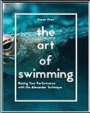 Shaw, S: Art of Swimming