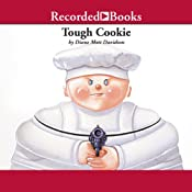 Tough Cookie | Diane Mott Davidson