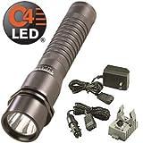 Streamlight Strion LED AC/DC 1 HOLDER