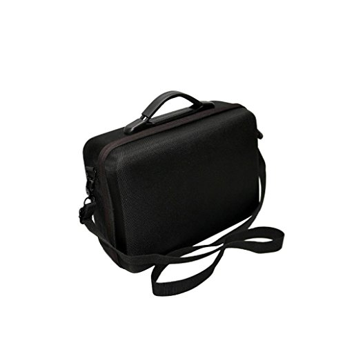 DJI Mavic Pro RC Quadcopter Suitcase,Laimeng Hardshell Shoulder Waterproof box Suitcase Bag For DJI Mavic Pro RC Quadcopter
