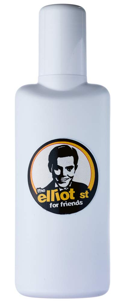 Elliot St Liquid Chalk 1x 200ml flüssiges Magnesia Grip Klettern Bouldern