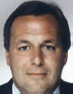 Jim J. Wilsky