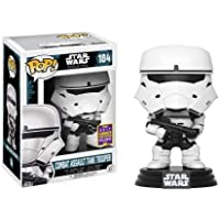 FunKo Star Wars Rogue One Combat Assault Tank Trooper POP