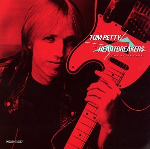 Release Long After Dark By Tom Petty And The