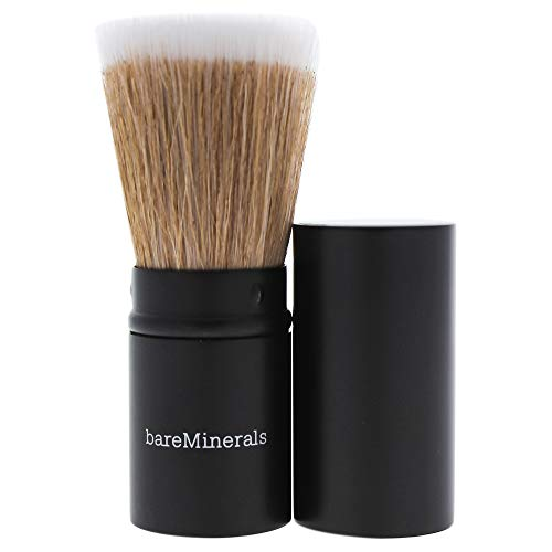 bareMinerals Feather Light Brush for Women