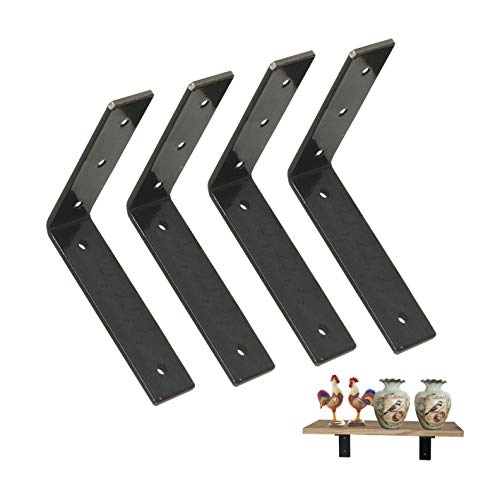Shelf Brackets for 12
