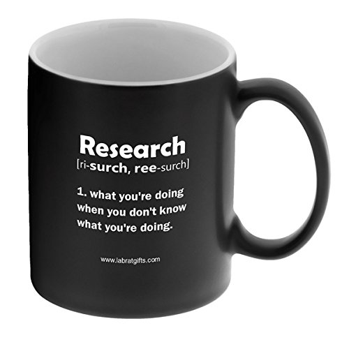 Funny Science Gifts for Adults