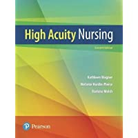 High-Acuity Nursing (7th Edition)