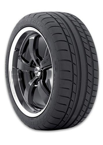 235 50 18 tires mickey thompson - 1