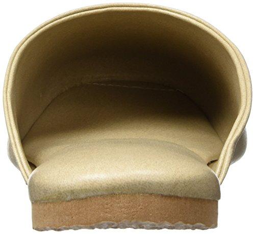 n n Amarillento jap Ssk Importaci L Zapatillas 5213 Antibacterial 7qY44xP