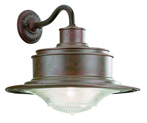 Troy Outdoor Lighting Fixtures in US - 2